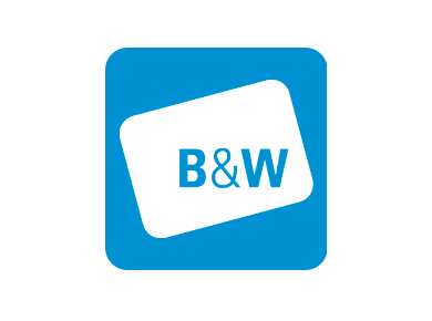B&W Outdoorcases
