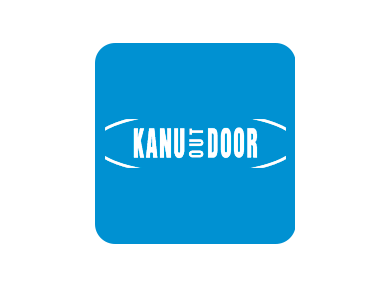 KANU-OUT-DOOR