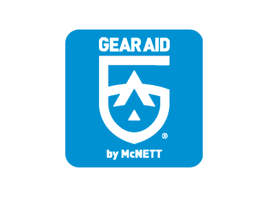Gearaid by McNett