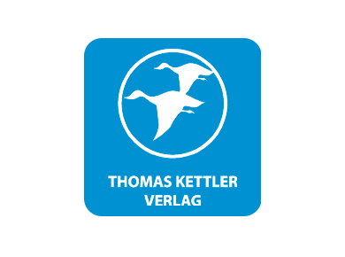 Thomas Kettler Verlag